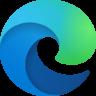microsoft-edge-logo-96x96.png