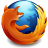 mozilla-firefox-logo-96x96.png